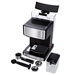 prima latte,coffee maker,coffeemaker,espresso,espresso machine,accessories