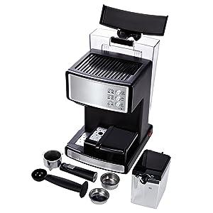 prima latte,coffee maker,coffeemaker,espresso,espresso machine,accessories