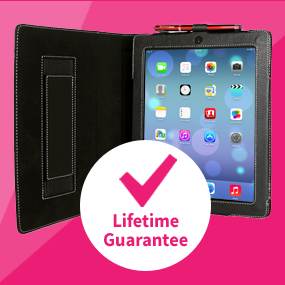ipad 4 case with stand,ipad 4 cases and covers,ipad 4 covers with stand