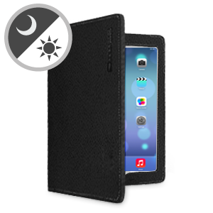 ipad 4 cases and covers leather,apple ipad 3 cover magnetic,apple ipad 3 smart case