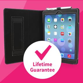 ipad air smart cover case black, ipad air case leather black apple, ipad air cases and covers book
