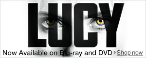 Lucy Now Available