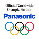 Official Worldwide Olympic Partner