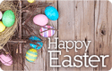 Amazon Easter Gift Certificates