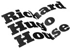 Richard Hugo House