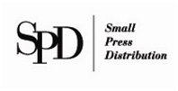 Small Press Distribution