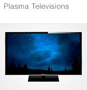 Plasma HDTVs