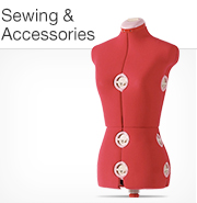 Sewing & Accessories