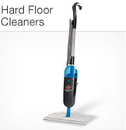 Hard Floor Cleaners
