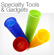 Specialty Tools & Gadgets