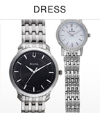 Dress Watches