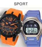 Sport Watches