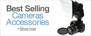 The Camera Accessory Store