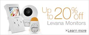 Levana Deal