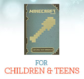 Books for Children & Teens