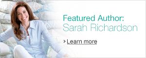 Sarah_Richardson