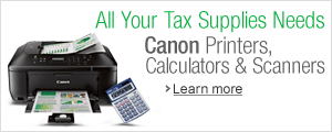 Canon Office Products