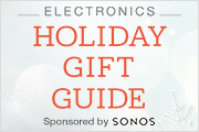 Discounts in Electronics