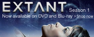 Extant Now Available