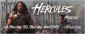 Shop Hercules Now
