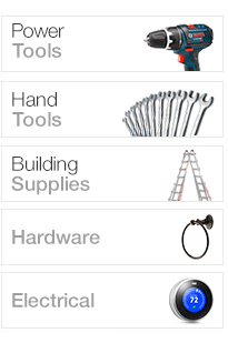 Tools Left Nav Images