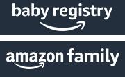 Baby Registry & Amazon Family