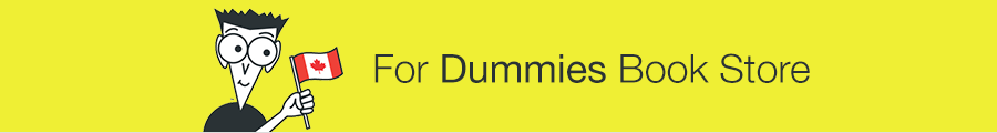 For Dummies Books