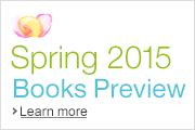Amazon.ca: Spring 2015 Books Preview