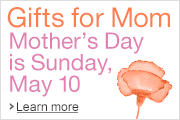 Amazon.ca: Gifts for Mom