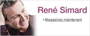 Ren� Simard