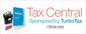 2015 Tax Central
