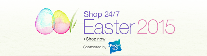 Amazon.ca: Easter Store - Shop 24/7