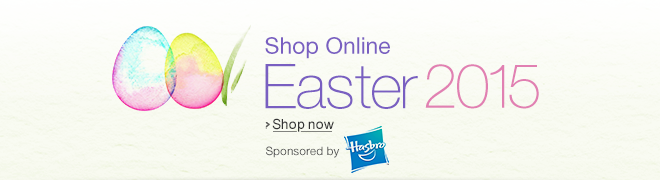 Amazon.ca: Easter Store - Shop Online