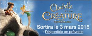 Disney Mars 2015