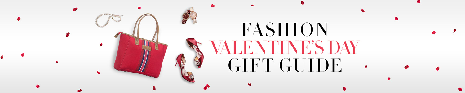 Valentine's Day 2016 jn Clothing, Shoes & Accessories