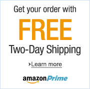 Free Two Day Shipping