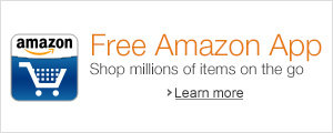 Free Amazon Mobile Apps