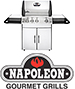 Napoleon Grills