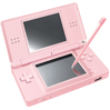 Nintendo DS