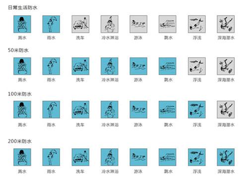 logo 标识 标志 设计 矢量 矢量图 素材 图标 500_368