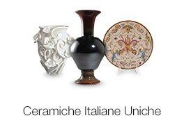 Ceramiche Italiane