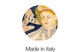 Produzioni dell'eccellenza italiana