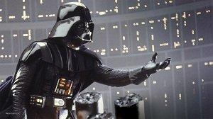 Star wars - saga 9 blu-ray