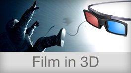 Film in 3D