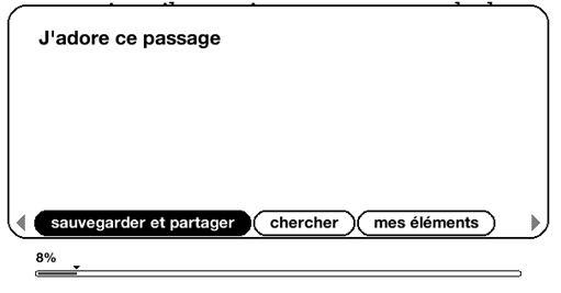 Amazon.fr Aide: Personnaliser Votre Lecture
