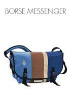 Borse messenger