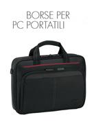 Borse per PC portatili