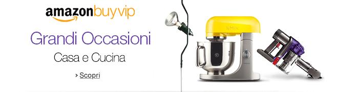 BuyVip: I Brand che ami a prezzi imperdibili