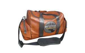 Battlefield Hardline - DLC Suppression Pack