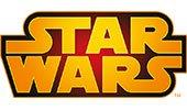 Negozio Star Wars